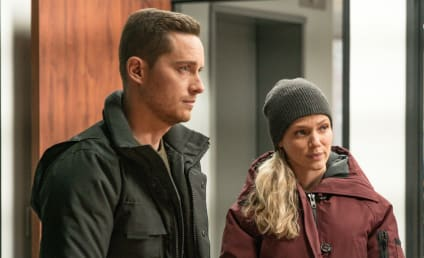 Chicago PD Season 8 Episode 6 Review: Equal Justice