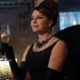 Pure sophistication - Gotham Season 2 Episode 15