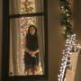 Far Away Family - The Affair Season 3 Episode 10