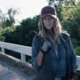 Friend ro Foe? - Fear the Walking Dead Season 4 Episode 11