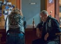 """Sons of Anarchy Review: """"Service"""""""