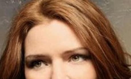 Pamela Moran Picture