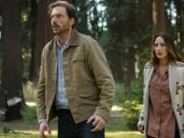 Grimm Season 2 Episode 4