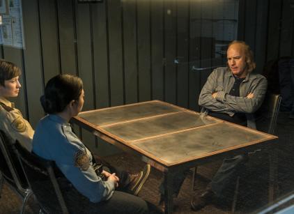 Watch Fargo Season 3 Episode 5 Online
