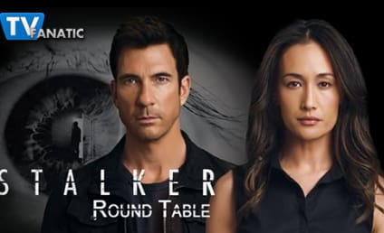 Stalker Round Table: Perry's Commuppance