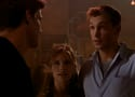 Buffy the Vampire Slayer Rewatch: Never Kill a Boy on the First Date