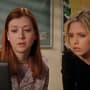 The Cure - Buffy the Vampire Slayer Season 2 Episode 21