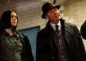 The Blacklist Season 3 Episode 13 Review: Alistair Pitt
