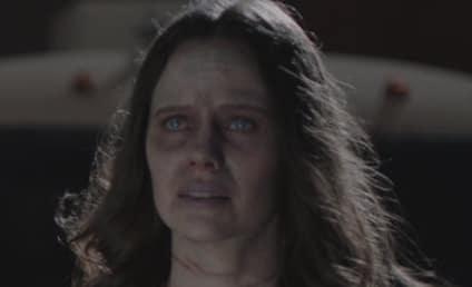Watch Midnight, Texas Online: Season 2 Episode 6