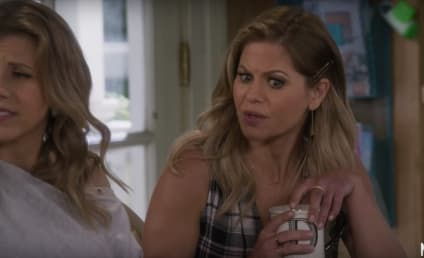 Fuller House Season 5 Trailer: Get Ready to Say Goodbye!