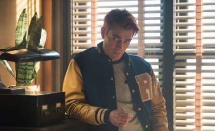 Watch Riverdale Online: Season 4 Episode 6