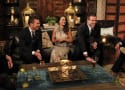 The Bachelorette Review: Andi Dorfman's Dudes