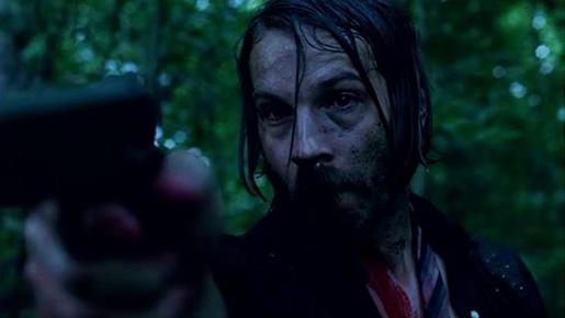 Killing is Killing - Quarry Season 1 Episode 1