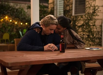 Watch Parenthood Season 6 Episode 6 Online