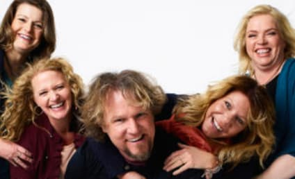 Watch Sister Wives Online: Season 7 Episode 7