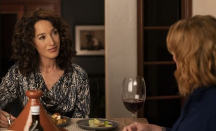 The L Word Generation Q Season 2: First Look and Premiere Date!