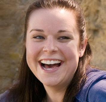Tina Majorino as Heather Tuttle