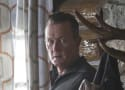 Scorpion Season 3 Episode 11 Review: Wreck the Halls