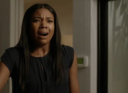 Watch Being Mary Jane Season 2 Episode 4 Online