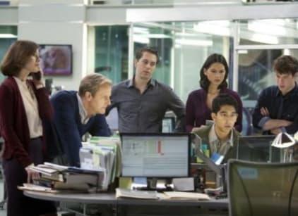 Watch The Newsroom Season 2 Episode 2 Online