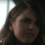 Watch Teen Wolf Online: Season 6 Episode 6