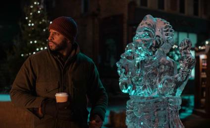 American Gods Season 3 Episode 9 Review: The Lake Effect