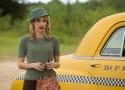 American Horror Story Season 4 Episode 3 Review: Edward Mordrake, Pt 1