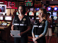 CSI Season 11 Episode 2