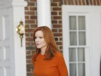 Desperate Housewives Season 7 Episode 10