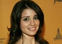 Girls Season 2 Casting News: Shiri Appleby As...