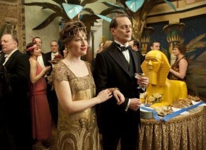 Watch Boardwalk Empire Season 3 Episode 1 Online