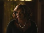 Annalise Keating Pic - How to Get Away with Murder