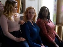 Good Girls Season 1 Episode 1