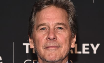 This Is Us Casts Tim Matheson as Rebecca's Father