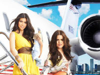 Kourtney and Khloe Take Miami Season 2 Episode 3