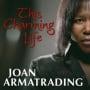 Joan armatrading this charming life
