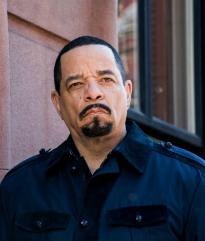 Fin Takes a Case - Law & Order: SVU Season 20 Episode 23
