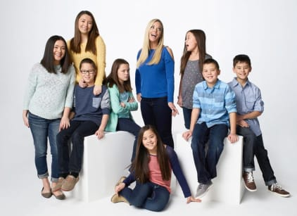 Watch Kate Plus 8 Season 5 Episode 2 Online