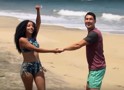 Watch Bachelor in Paradise Season 5 Episode 10 Online