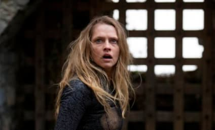 A Discovery of Witches Season 1 Episode 5 Review: We Will Always Be One