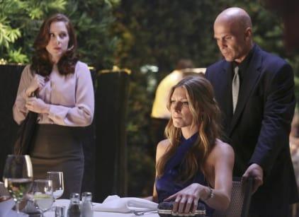 Watch Mistresses Season 1 Episode 3 Online