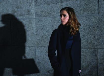 Watch Damages Season 3 Episode 2 Online