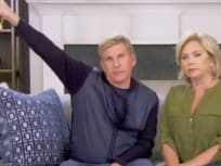 Chrisley Knows Best Season 5 Episode 10