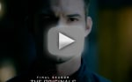 The Originals Promo: Will Evil Elijah Ruin Hayley's Funeral?