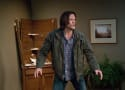 Supernatural Season 11 Episode 7 Review: Plush
