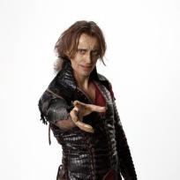 Rumplestiltskin/Mr. Gold