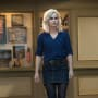 Liv Moore - iZombie Season 2 Episode 2