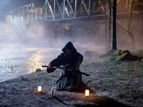 Grimm Season 5 Episode 17
