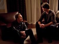 John and Jeremy