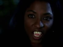 True Blood Season 5 Episode 3